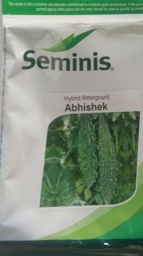 Abhishek(अभिषेक)- 50gm