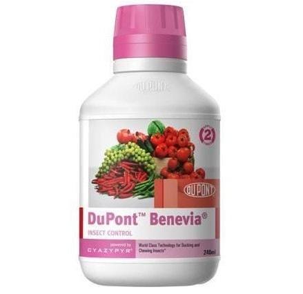 Benevia (बेनविया)-180 ml