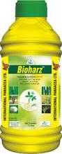 Bioharz (बायोहार्ज़)-500 Ml