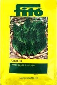 Chottu (छोटू)- 250 Seeds