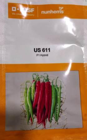 uploads/Chilli US 611.jpg