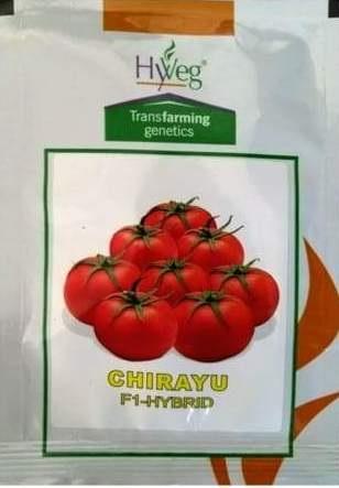 Chirayu (चिरायु)- 10 gms