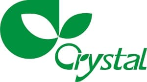 Crsytal Crop Protection