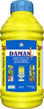 Daman (दमन)- 500ml
