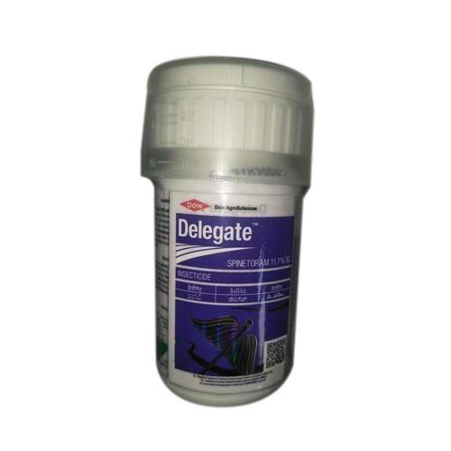 Delegate (डेलिगेट)- 100 ml