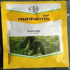 Infinity- 1000 Seeds