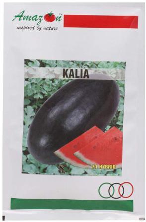 Kalia- 50 gm