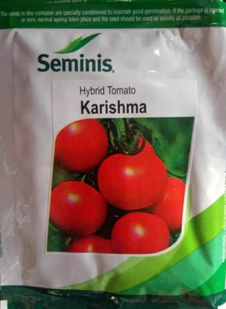 Karishma ( करिश्मा)- 3500 seed