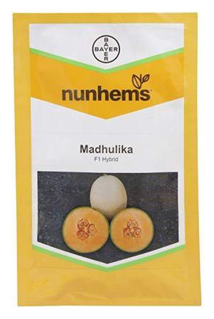 Madhulika (मधुलिका)- 1000Seeds