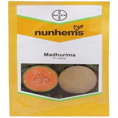uploads/Madhurima.jpg