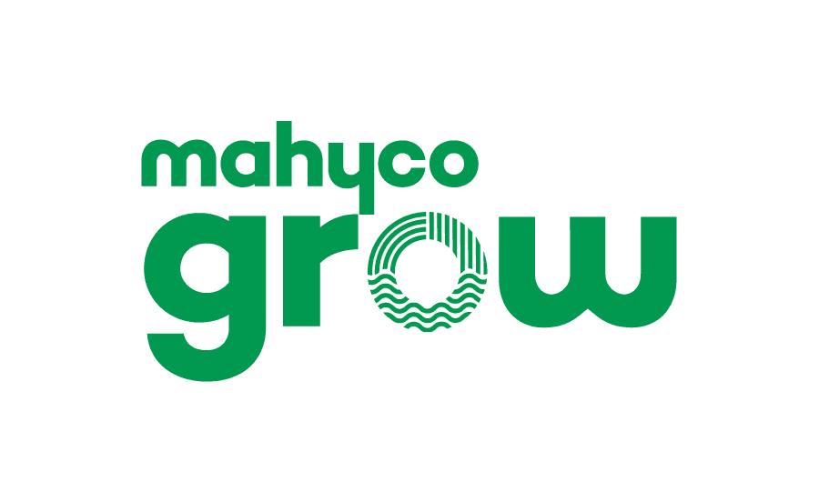 Mahyco Seeds