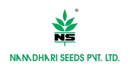Namdhari Seeds