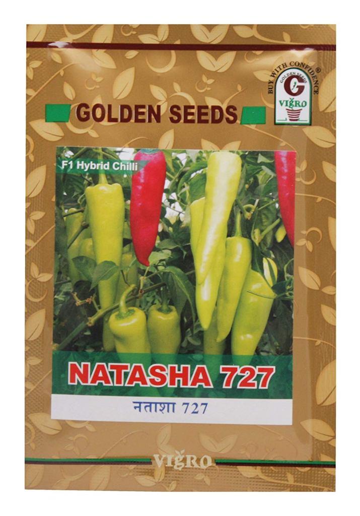 Natasha- 10 gm