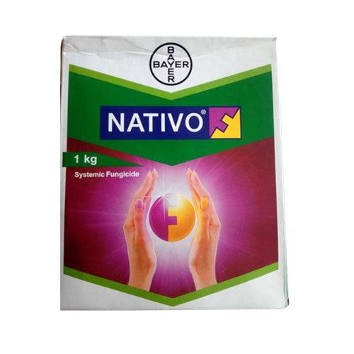 Nativo (नॅटिवो)- 100 gm