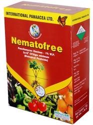 Nematofree (नेमेटोफ्री)- 1 Kg