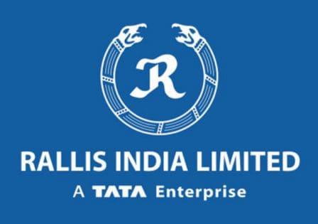 Tata Rallis