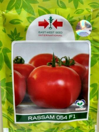 Hy Tomato Rassam 054- 10gm