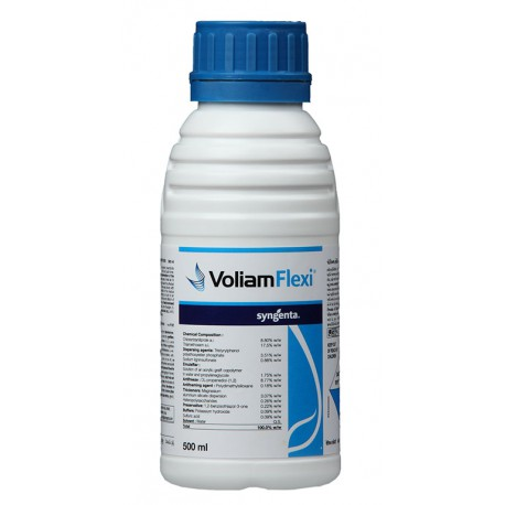 Voliam Flexi -200 Ml