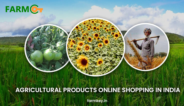 Best Mega Store For Agricultural Products Online Shopping In India