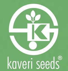 Kaveri Seeds