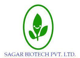 Sagar Biotech
