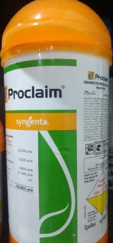 Proclaim (प्रोक्लेम)- 100 Gm
