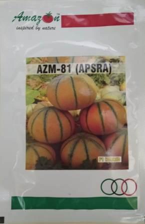 AZM 81(Apsara) - 10gm