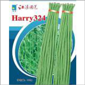 uploads/product/Beans-Harry-324.jpg