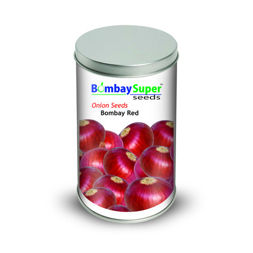 uploads/product/Bombay_Red.jpg