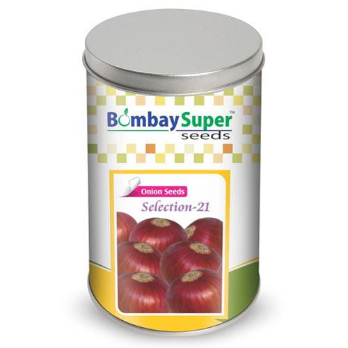 uploads/product/Bombay_Super_Selection_21.jpg