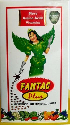 Fantac Plus - 100 ml
