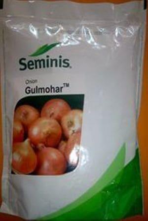 Gulmohar- 500gm