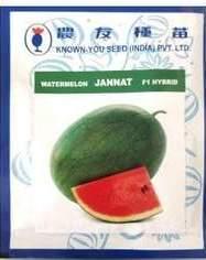 Jannat - 50 gm