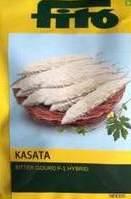 Kasata-100 Seeds