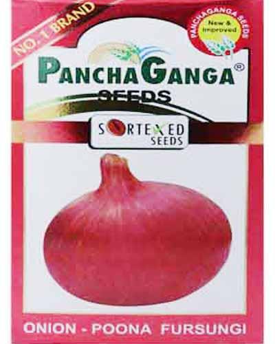 uploads/product/Pancha_Gangana_Poona_Phursangi.jpg