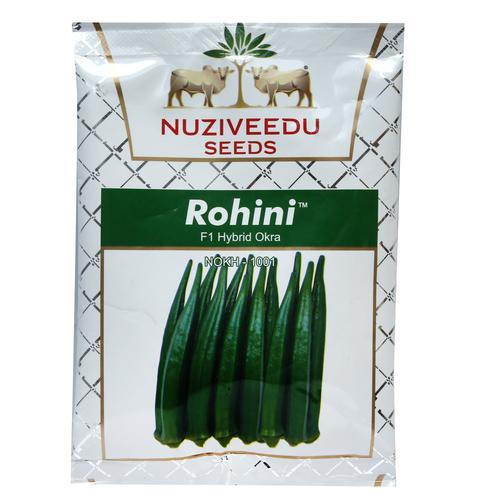 Rohini Bhindi-500gm