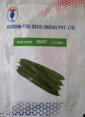 Rohit - 50 gm