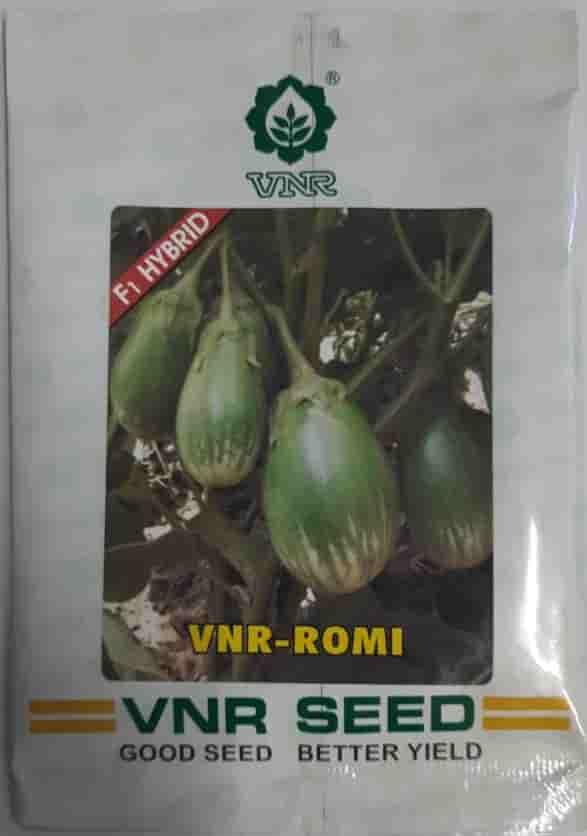 VNR Romi - 10 gm