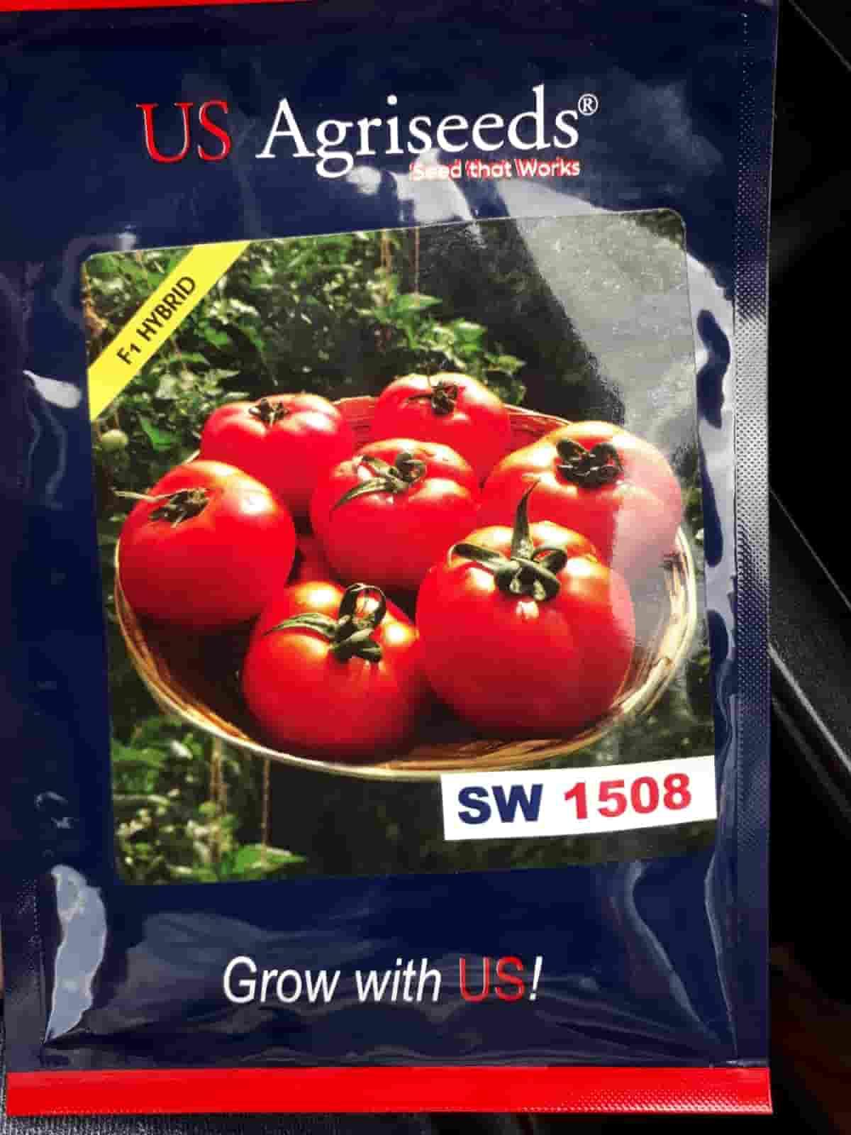 Tomato SW 1508 - 10 gm