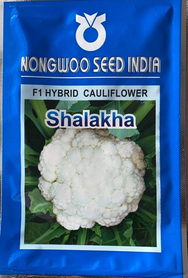 uploads/product/Salakha1.jpg