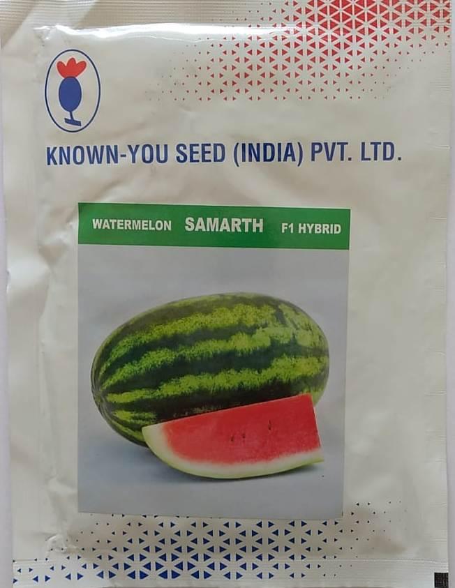 Samarth - 50gm
