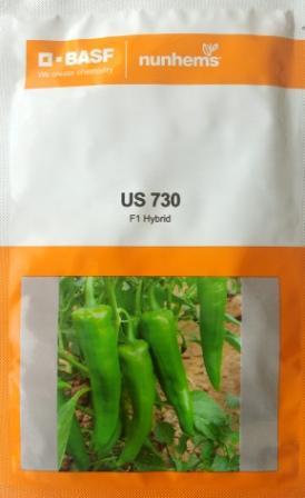 US 730- 1500 Seed