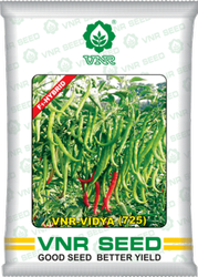uploads/product/VIDHYA.png