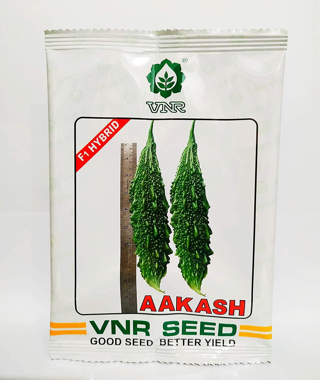 AAKASH-50gm