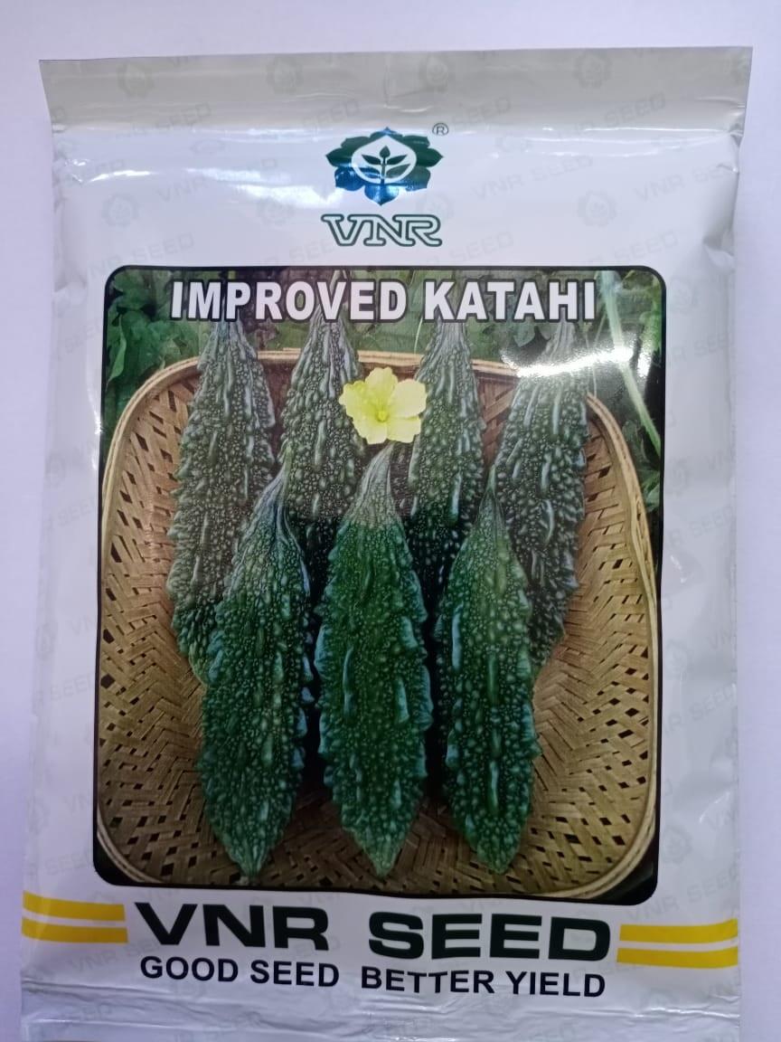 Improved Katahi - 100 gm