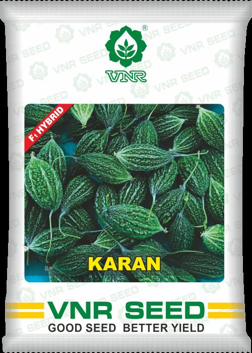 uploads/product/karan.png