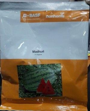 uploads/product/watermelon-madhuri-seed-500x5001.jpg
