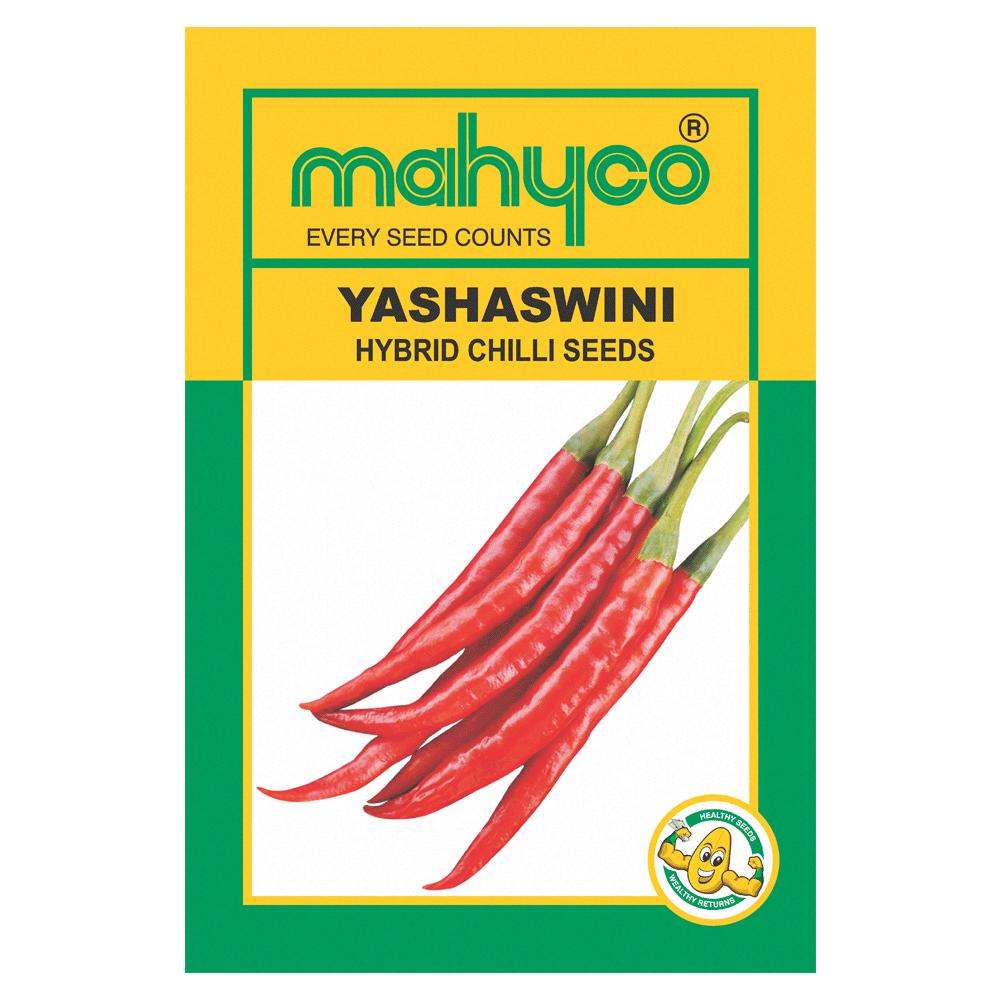 Yashaswani-10gm