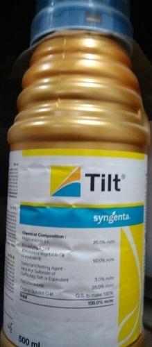 Tilt (टिल्ट)- 250 ml